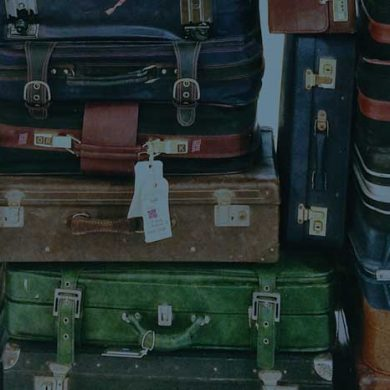 Packing for Retirement