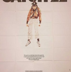 Classic Film Series: Catch-22