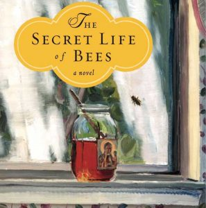 Central Baptist Book Club: The Secret Life of Bees