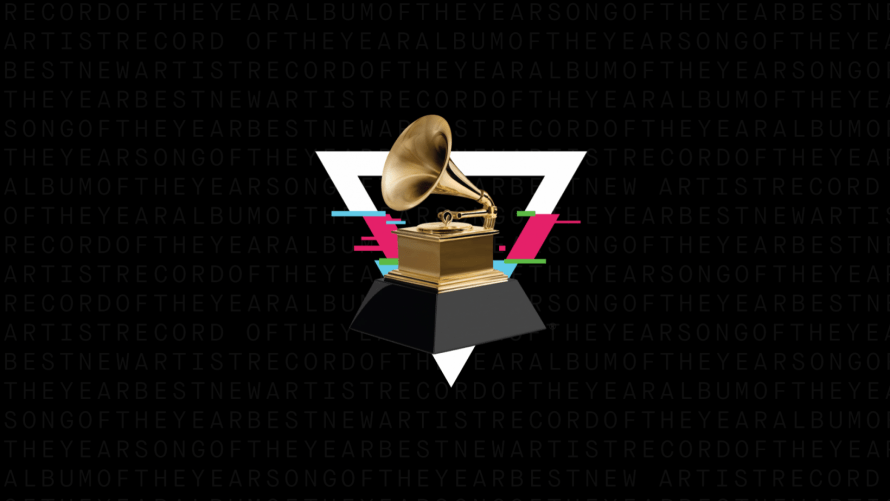 2020 Grammy Album of the  Year Nominations