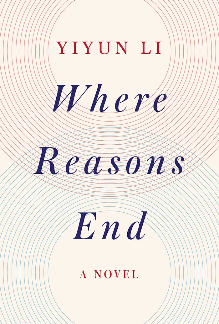 Where Reason End