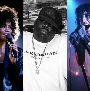 2020 Rock and Roll Hall of Fame Inductees