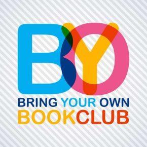 Virtual Bring Your Own Book Club