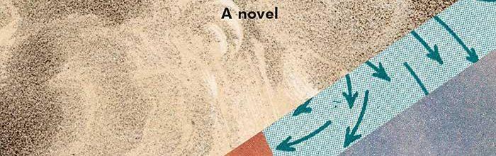 New Books: 02/11/2020