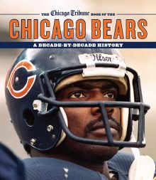The Chicago Bears and the NFL Draft