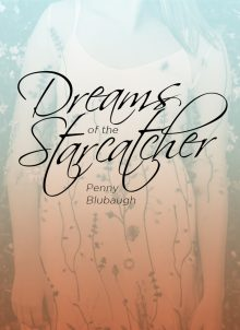 Virtual Book Discussion: Dreams of the Starcatcher