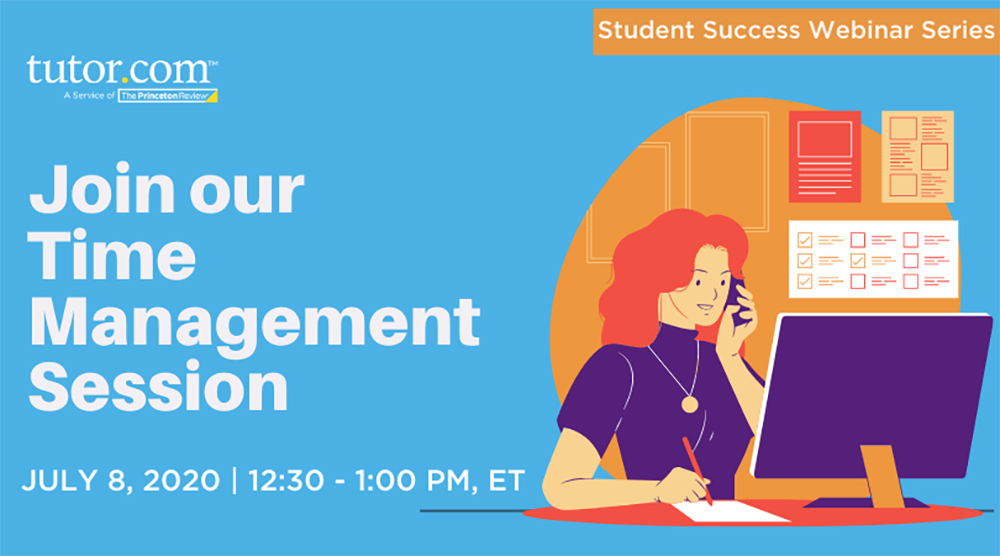 2020-Student-Success-Webinar-Time-Mgmt