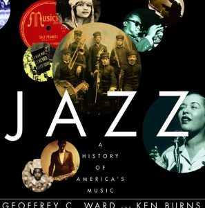 Jazz Books for Jazz Fans