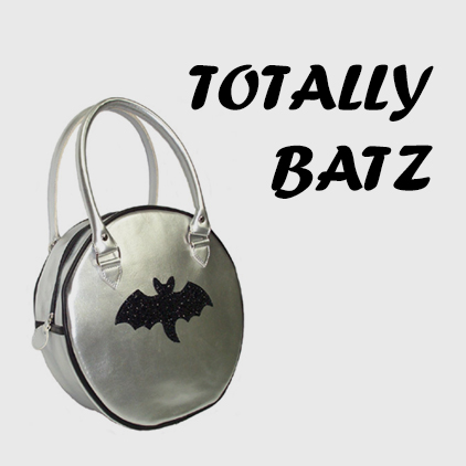 Totally Batz