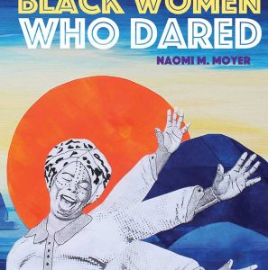 Kids Books for African American History Month