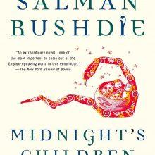 Throwback Thursday: Midnight's Children
