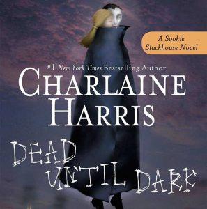 Throwback Thursday: Dead Until Dark