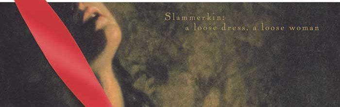 Throwback Thursday: Slammerkin
