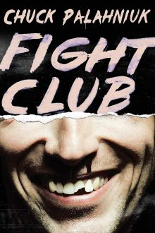 Throwback Thursday: Fight Club