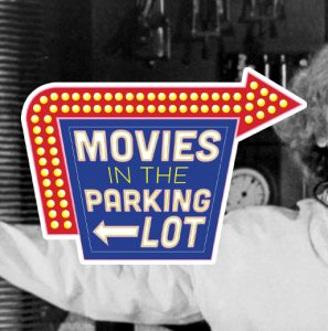 Movie in the Parking Lot: Young Frankenstein