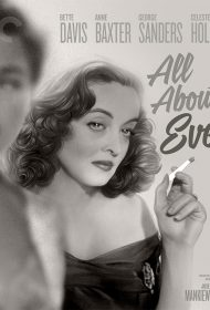 Criterion Collection: All About Eve