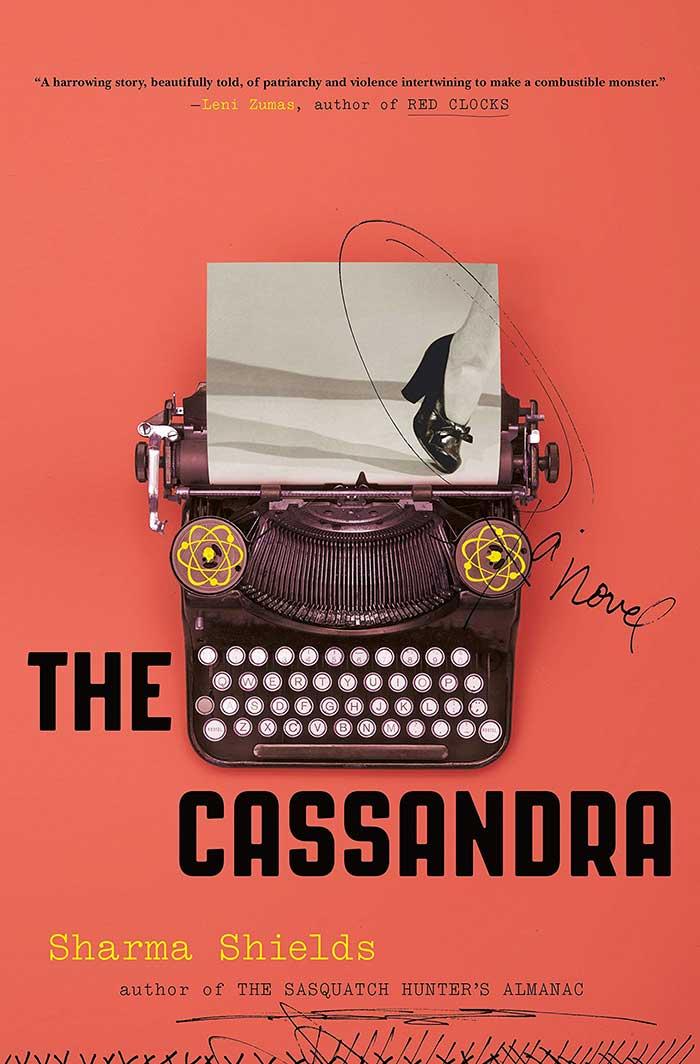 The Cassandra