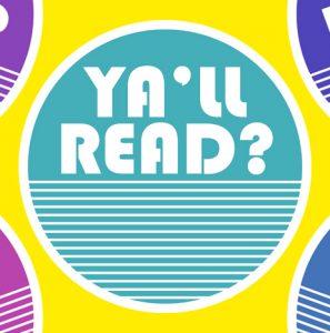 YA'll Read?