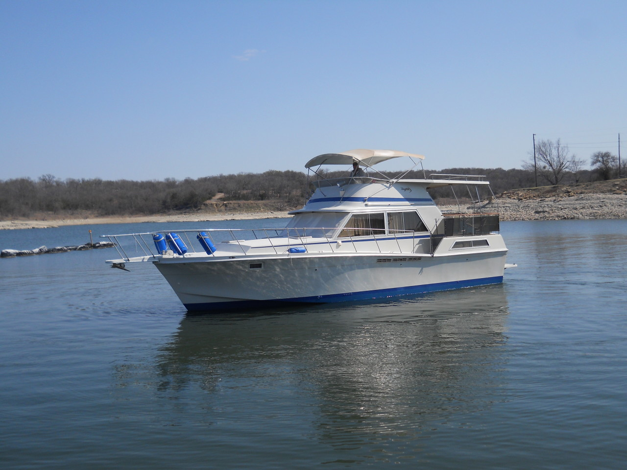 Boat Slips For Sale By Owner