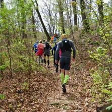 06-trailrunning-trier-22.04.17
