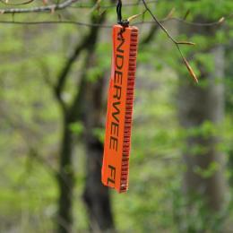 16-trailrunning-trier-22.04.17