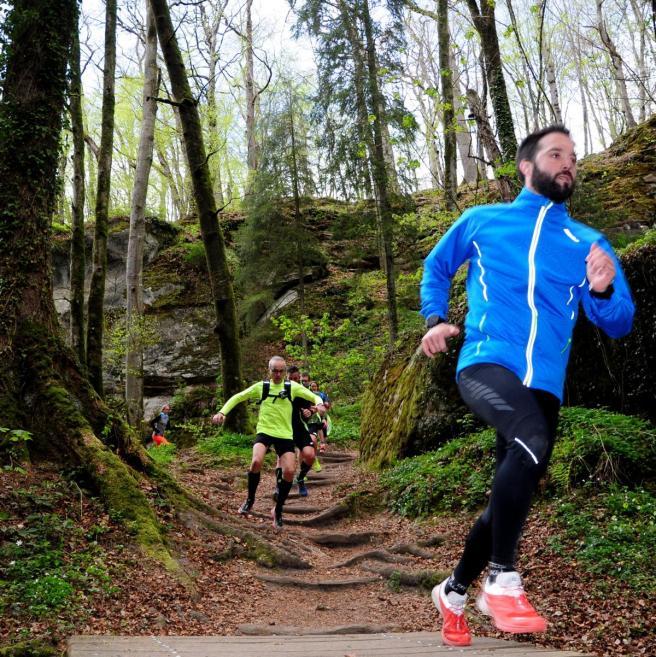 24-trailrunning-trier-22.04.17