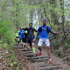 29-trailrunning-trier-22.04.17