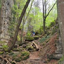 32-trailrunning-trier-22.04.17