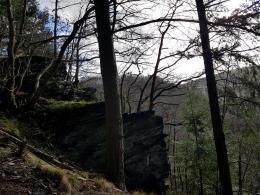 Extratour Mehringer Schweiz Rocite305 (15)
