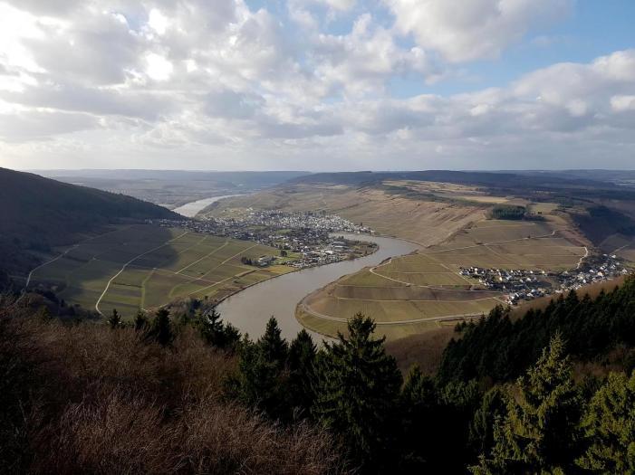 Extratour Mehringer Schweiz Rocite305 (33)
