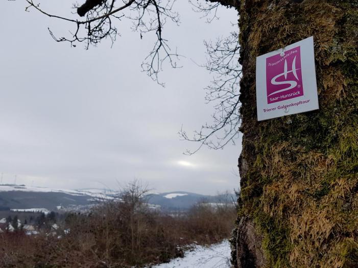 Galgenkopf-Tour.01-001