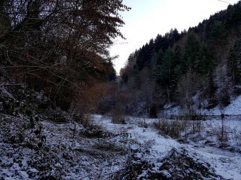 Schiefer-Wackenweg