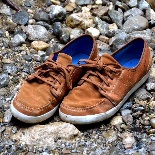 k1600_shoes