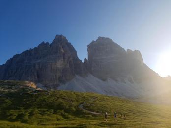 Lavaredo Ultra Trail 2017 (10)