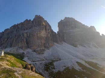Lavaredo Ultra Trail 2017 (15)