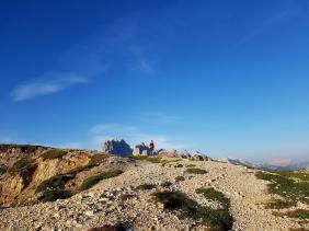Lavaredo Ultra Trail 2017 (17)