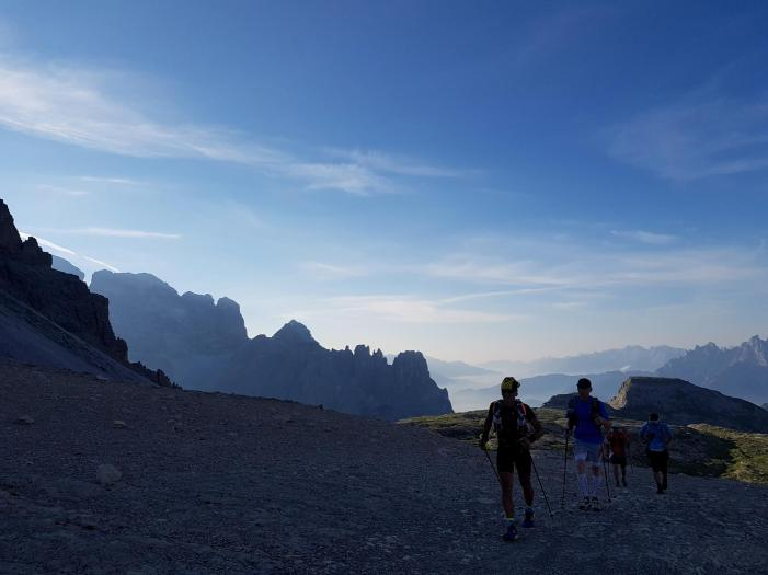Lavaredo Ultra Trail 2017 (37)