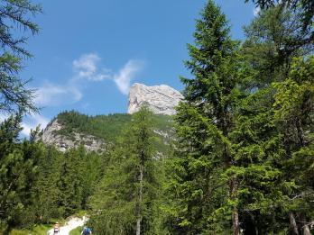 Lavaredo Ultra Trail 2017 (45)