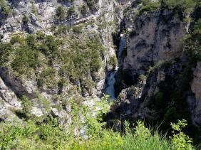 Lavaredo Ultra Trail 2017 (47)
