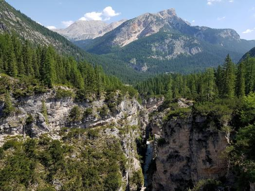 Lavaredo Ultra Trail 2017 (48)