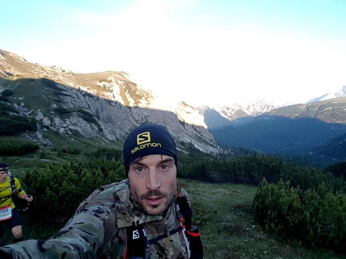 Lavaredo Ultra Trail 2017 (5)