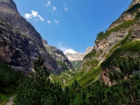 Lavaredo Ultra Trail 2017 (51)