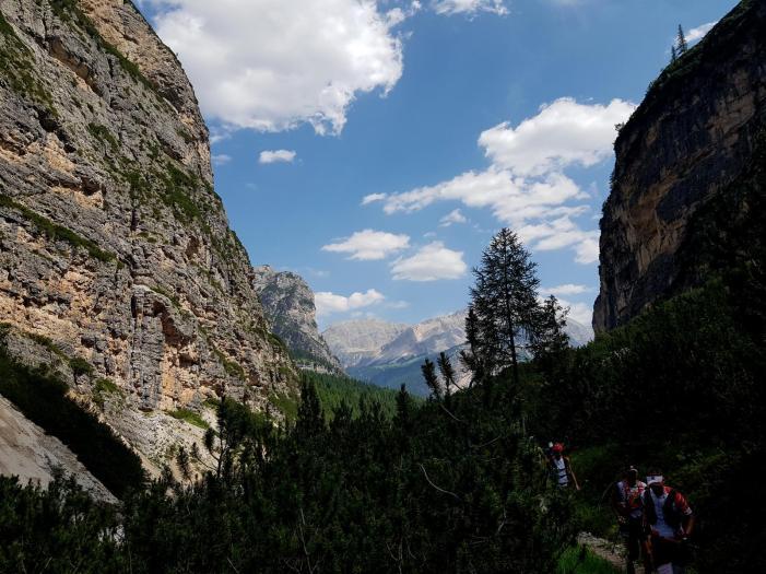 Lavaredo Ultra Trail 2017 (52)