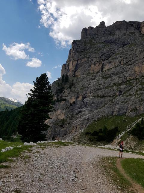 Lavaredo Ultra Trail 2017 (54)