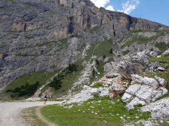 Lavaredo Ultra Trail 2017 (55)