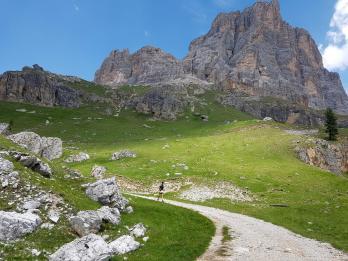 Lavaredo Ultra Trail 2017 (57)