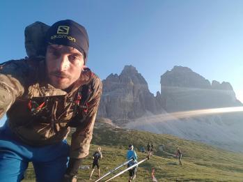 Lavaredo Ultra Trail 2017 (7)