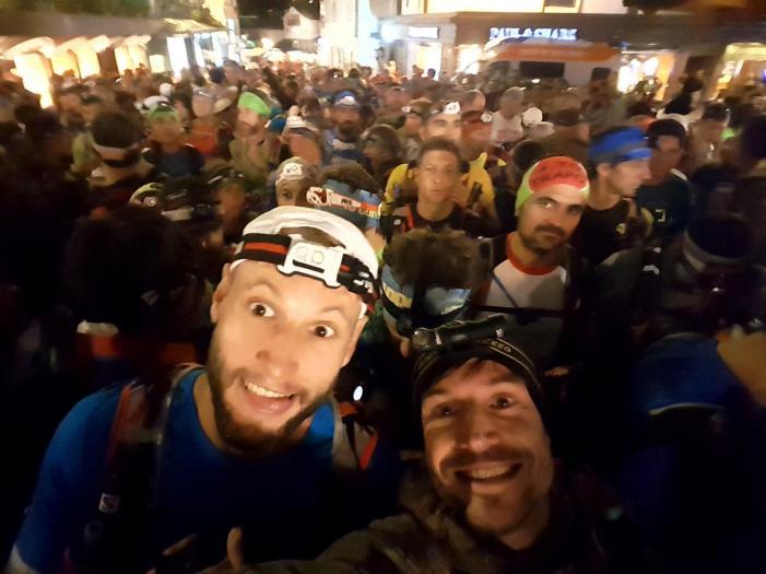 Lavaredo Ultra Trail 2017 (71)