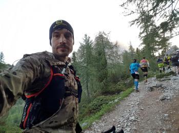 Lavaredo Ultra Trail 2017 (76)