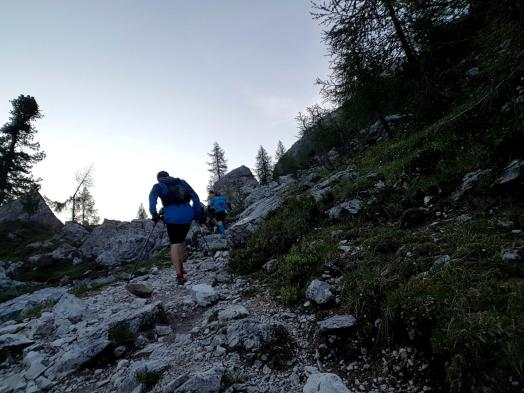 Lavaredo Ultra Trail 2017 (78)